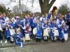 2017-02-26_14-37-48_Bilder Karnevalszug in Fischenich 2017 (A. Thomas)