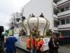 2017-02-26_14-38-32_Bilder Karnevalszug in Fischenich 2017 (A. Thomas)