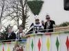 2017-02-26_14-38-41_Bilder Karnevalszug in Fischenich 2017 (A. Thomas)