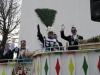 2017-02-26_14-38-45_Bilder Karnevalszug in Fischenich 2017 (A. Thomas)