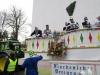2017-02-26_14-38-52_Bilder Karnevalszug in Fischenich 2017 (A. Thomas)