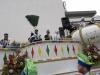 2017-02-26_14-38-54_Bilder Karnevalszug in Fischenich 2017 (A. Thomas)