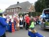 2017-02-26_14-39-41_Bilder Karnevalszug in Fischenich 2017 (A. Thomas)