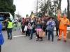 2017-02-26_14-39-47_Bilder Karnevalszug in Fischenich 2017 (A. Thomas)