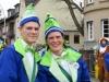 2017-02-26_14-53-18_Bilder Karnevalszug in Fischenich 2017 (A. Thomas)
