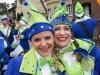 2017-02-26_14-54-20_Bilder Karnevalszug in Fischenich 2017 (A. Thomas)