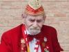 2017-02-26_15-02-23_Bilder Karnevalszug Fischenich 2017 (D. Schueller)