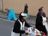 2017-02-26_15-08-06_Bilder Karnevalszug Fischenich 2017 (D. Schueller)