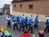 2017-02-26_15-16-38_Bilder Karnevalszug Fischenich 2017 (D. Schueller)