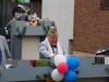 2017-02-26_15-17-34_Bilder Karnevalszug Fischenich 2017 (D. Schueller)