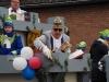 2017-02-26_15-17-44_Bilder Karnevalszug Fischenich 2017 (D. Schueller)