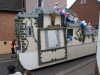 2017-02-26_15-17-57_Bilder Karnevalszug Fischenich 2017 (D. Schueller)