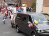 2017-02-26_15-18-53_Bilder Karnevalszug Fischenich 2017 (D. Schueller)