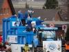 2017-02-26_15-19-45_Bilder Karnevalszug Fischenich 2017 (D. Schueller)