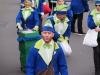 2017-02-26_15-23-53_Bilder Karnevalszug Fischenich 2017 (D. Schueller)