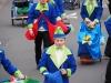2017-02-26_15-23-57_Bilder Karnevalszug Fischenich 2017 (D. Schueller)