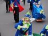 2017-02-26_15-24-03_Bilder Karnevalszug Fischenich 2017 (D. Schueller)