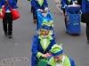 2017-02-26_15-24-05_Bilder Karnevalszug Fischenich 2017 (D. Schueller)