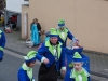 2017-02-26_15-24-14_Bilder Karnevalszug Fischenich 2017 (D. Schueller)