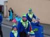 2017-02-26_15-24-15_Bilder Karnevalszug Fischenich 2017 (D. Schueller)