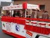 2017-02-26_15-28-33_Bilder Karnevalszug Fischenich 2017 (D. Schueller)