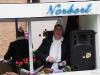 2017-02-26_15-29-27_Bilder Karnevalszug Fischenich 2017 (D. Schueller)