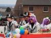 2017-02-26_15-30-01_Bilder Karnevalszug Fischenich 2017 (D. Schueller)