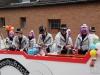 2017-02-26_15-30-12_Bilder Karnevalszug Fischenich 2017 (D. Schueller)