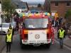 2017-02-26_15-31-13_Bilder Karnevalszug Fischenich 2017 (D. Schueller)