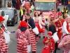2017-02-26_15-31-55_Bilder Karnevalszug Fischenich 2017 (D. Schueller)