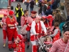 2017-02-26_15-31-59_Bilder Karnevalszug Fischenich 2017 (D. Schueller)