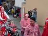 2017-02-26_15-32-02_Bilder Karnevalszug Fischenich 2017 (D. Schueller)