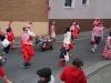 2017-02-26_15-32-23_Bilder Karnevalszug Fischenich 2017 (D. Schueller)_1