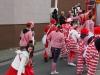 2017-02-26_15-32-26_Bilder Karnevalszug Fischenich 2017 (D. Schueller)