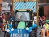 2017-02-26_15-33-38_Bilder Karnevalszug Fischenich 2017 (D. Schueller)