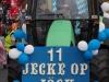 2017-02-26_15-33-44_Bilder Karnevalszug Fischenich 2017 (D. Schueller)