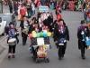 2017-02-26_15-35-36_Bilder Karnevalszug Fischenich 2017 (D. Schueller)