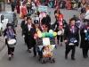 2017-02-26_15-35-38_Bilder Karnevalszug Fischenich 2017 (D. Schueller)