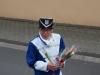 2017-02-26_15-40-54_Bilder Karnevalszug Fischenich 2017 (D. Schueller)