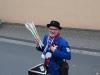 2017-02-26_15-41-17_Bilder Karnevalszug Fischenich 2017 (D. Schueller)