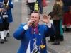 2017-02-26_15-41-46_Bilder Karnevalszug Fischenich 2017 (D. Schueller)