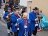 2017-02-26_15-42-02_Bilder Karnevalszug Fischenich 2017 (D. Schueller)