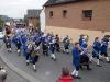 2017-02-26_15-42-11_Bilder Karnevalszug Fischenich 2017 (D. Schueller)
