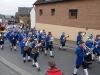 2017-02-26_15-42-13_Bilder Karnevalszug Fischenich 2017 (D. Schueller)