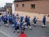 2017-02-26_15-42-14_Bilder Karnevalszug Fischenich 2017 (D. Schueller)