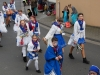 2017-02-26_15-42-45_Bilder Karnevalszug Fischenich 2017 (D. Schueller)