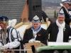 2017-02-26_15-43-28_Bilder Karnevalszug Fischenich 2017 (D. Schueller)