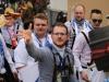 2017-02-26_16-18-15_Bilder Karnevalszug Fischenich 2017 (D. Schueller)