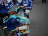 2017-02-26_16-27-59_Bilder Karnevalszug Fischenich 2017 (D. Schueller)