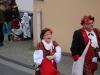 2017-02-26_16-31-17_Bilder Karnevalszug Fischenich 2017 (D. Schueller)